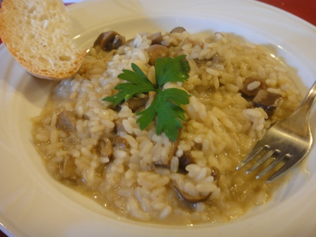 10-3-10%20Siena%20lunch%20Risotto%20with%20Porcini%20Mushrooms.jpg