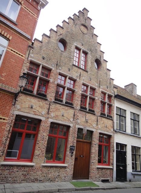 4-18-Brugge%203.JPG