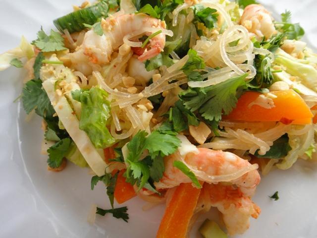 4-9-12%20shrimp.JPG