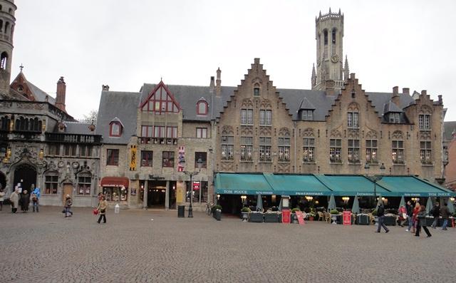 Brugge%20%20-%20newer%20large%20square.JPG