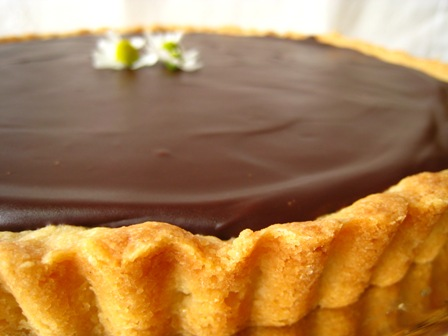 Chocolate%20Caramel%20Tart%202.JPG