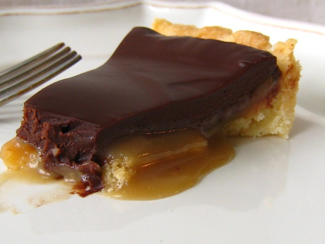Chocolate%20Caramel%20Tart%20slice.JPG