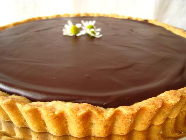 Chocolate%20Caramel%20Tart.JPG