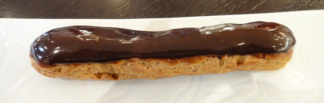 Chocolate%20Eclair.jpg