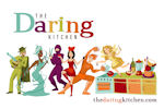 Daring%20Kitchen%20Logo.jpg