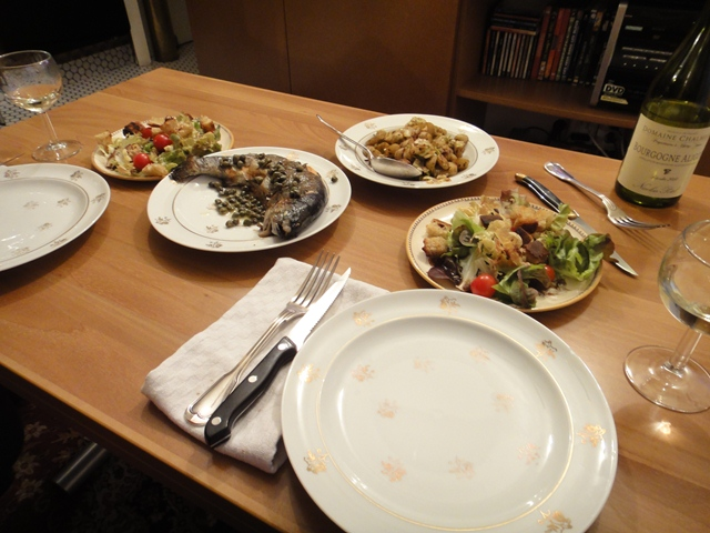 Dinner%20I%20cooked.%20Trout%20with%20caper-butter%20sauce%20potatoes%2C%20salad.jpg