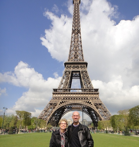 Eifel%20Tower%203.jpg