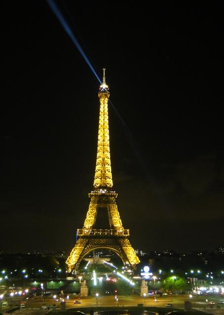 Eiffel%20Tower%202.JPG