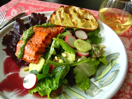 Grilled%20chicken%20with%20tarragon%20pesto%201.JPG