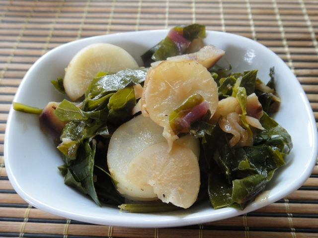 July%202012%20Sauteed%20turnips%20and%20greens%20with%20mustard%20chicken%20broth.jpg
