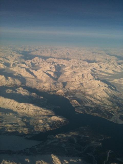 Juneau%201.jpg