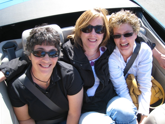 Kim%2C%20Jen%2C%20and%20Cindy%20in%20the%20backseat%20of%20the%20convertable.JPG