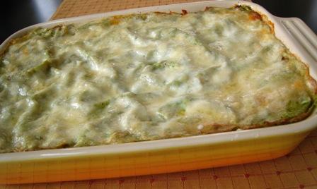 Lasagna-pan%20of%20baked.JPG