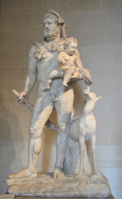 Louvre%201.jpg