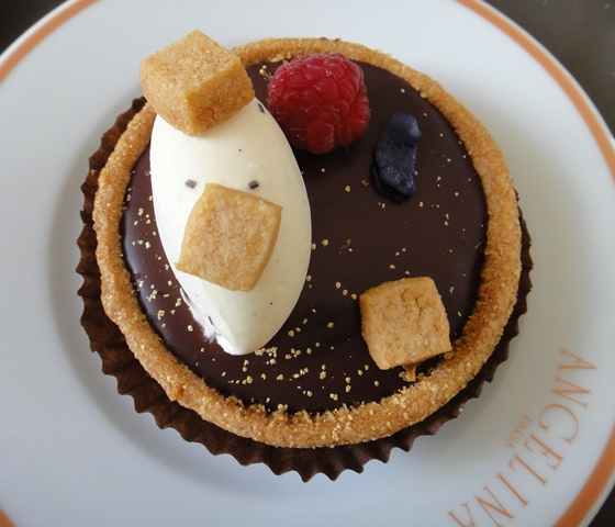 Lunch%20at%20Angelina%20-%20Raspberry%20Chocolate%20Tart.jpg