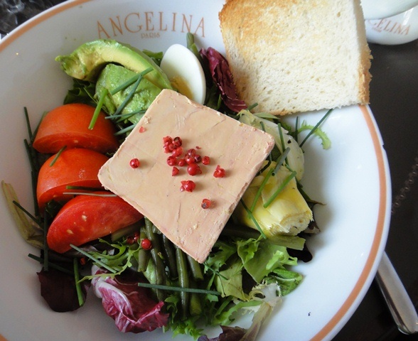 Lunch%20at%20Angelina%20Salad%20with%20Fois%20Gras%20-%20Cindy.jpg