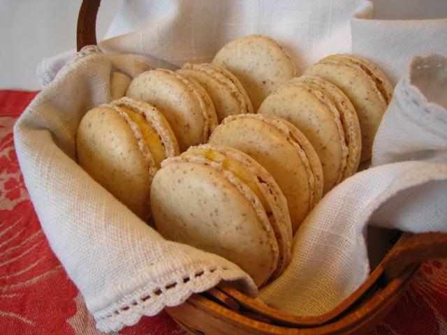 Macarons-basketfull.JPG