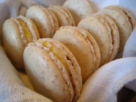 Macarons-closeup.JPG