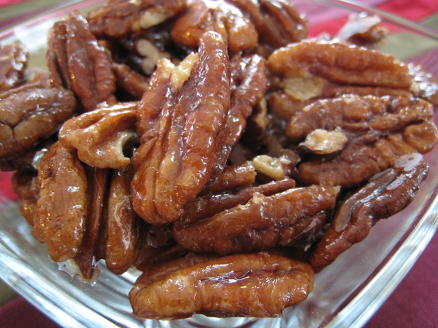 Maple-Glazed%20Pecans%202.JPG