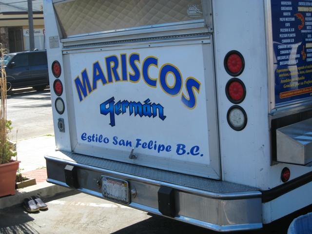 Mariscos%20Taco%20Truck%20sign.JPG