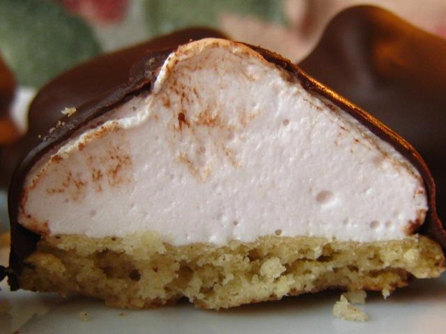 Marshmallow%20cookies-inside.JPG
