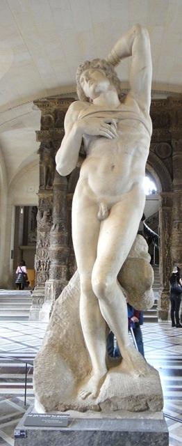 Michelangelo%27s%20Dying%20Slave.jpg