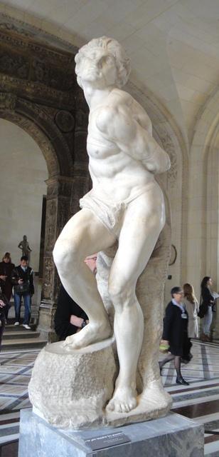 Michelangelo%27s%20Rebellious%20Slave.jpg