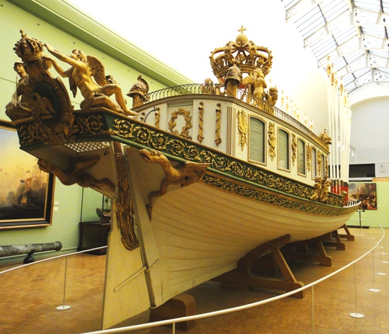 National%20Maritime%20Museum%20Napoleon%27s%20boat.jpg