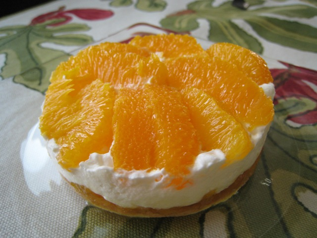 Orange%20Tian%20from%20top.JPG