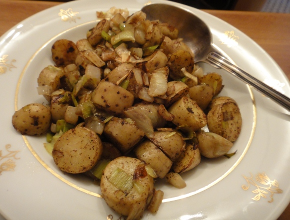 Potatoes%20with%20fennel%20and%20leeks%204-10-12.jpg