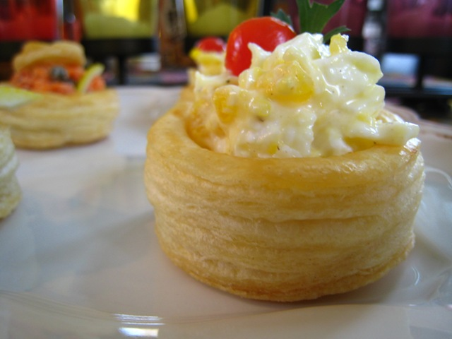 Puff%20Pastry-filled%20closeup.JPG
