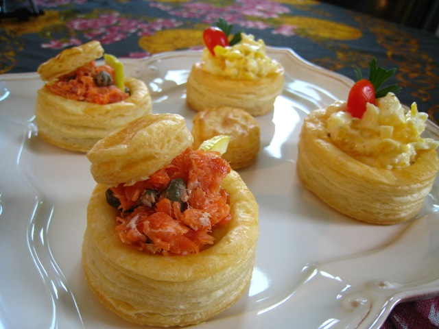 Puff%20Pastry-filled.JPG