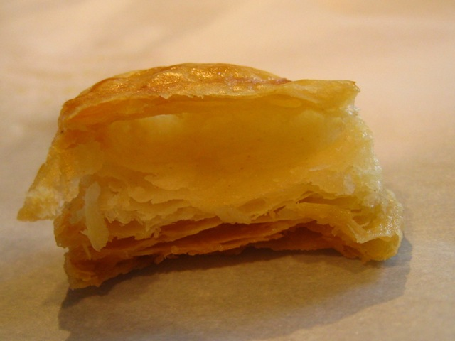 Puff%20Pastry-layers.JPG