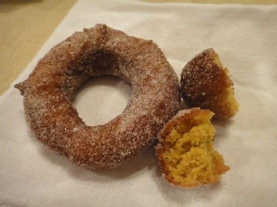 Pumpkin%20Doughnut.JPG