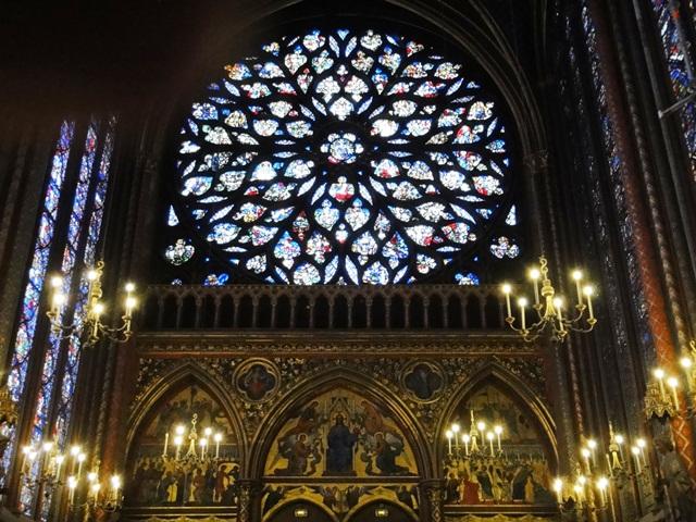 Sainte-Chapelle13.JPG
