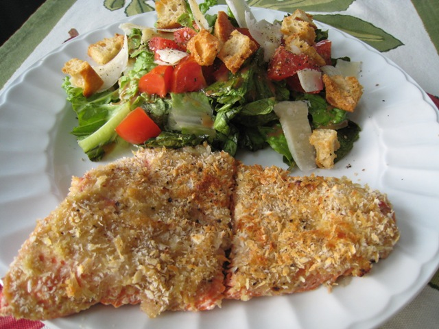Salmon%20and%20Grilled%20romaine%20salad.JPG