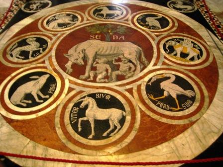 Sienna-Duomo%20mosaic%20floors%203.JPG
