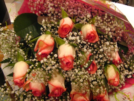 Valentine%27s%20Day%20Flowers.JPG