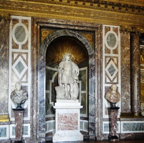 Versailles%205.jpg