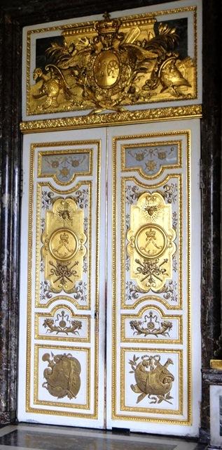 Versailles%207.jpg