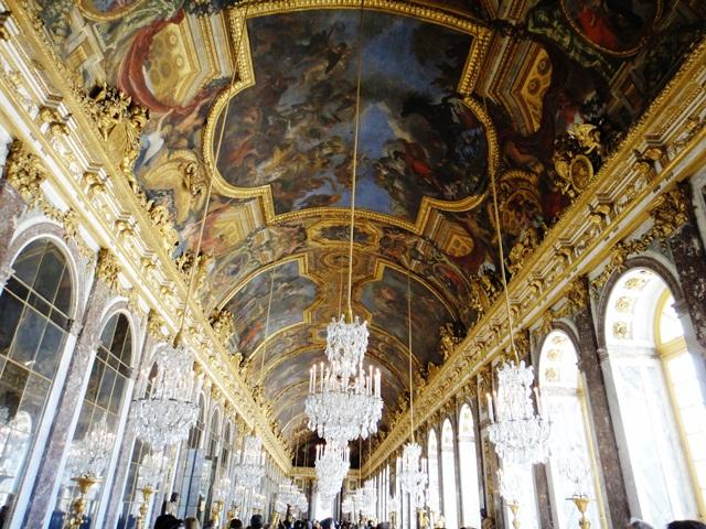 Versailles%208.jpg