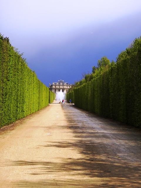 Versailles%20Gardens%2010.jpg