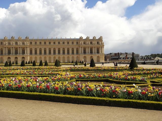 Versailles%20Gardens5.jpg