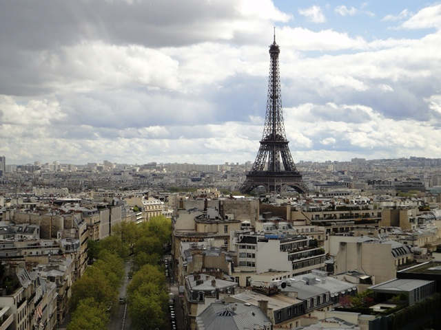 View%20from%20arc%20de%20triomphe15.jpg