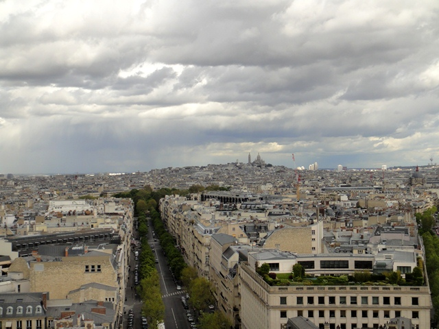 View%20from%20arc%20de%20triomphe6.jpg