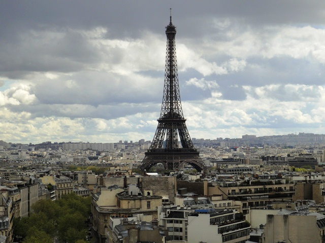 View%20from%20arc%20de%20triomphe8.jpg