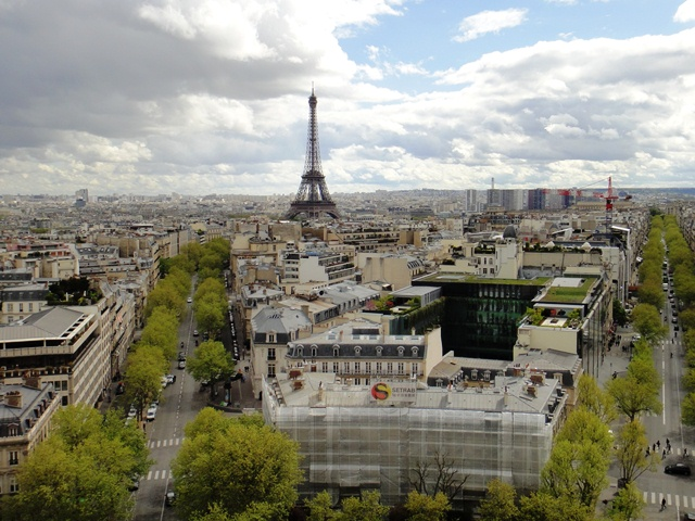 View%20from%20arc%20de%20triomphe9.jpg