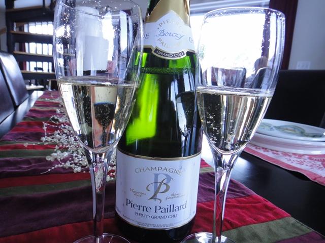 champagne%2012-25-13.jpg