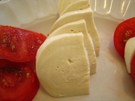 close%20up%20of%20mozzarella%20and%20tomatoes%20second%20attempt.JPG