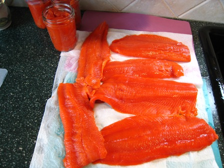 dipnetting-canning%20salmon.JPG